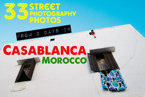 Casablanca-33-cover