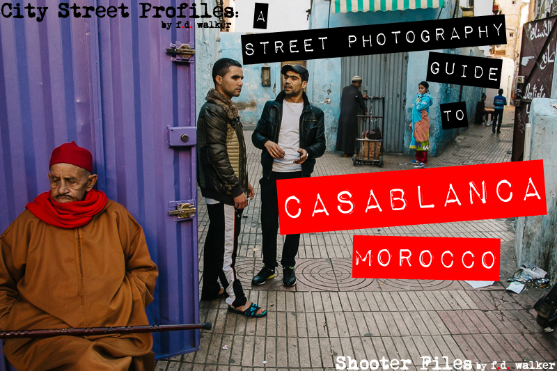 Casablanca-Guide-Cover