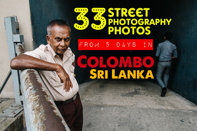 Colombo-33-cover