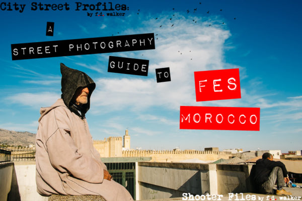 Fes-City-Guide-Cover