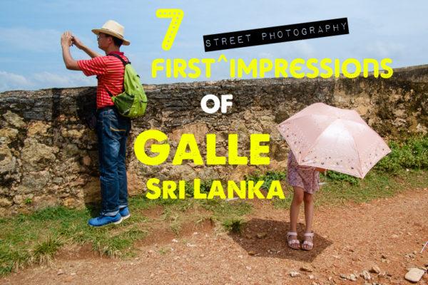 Galle-Sri-Lanka-cover