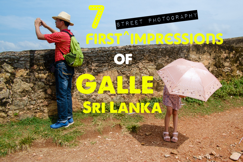 Galle-Sri-Lanka-cover