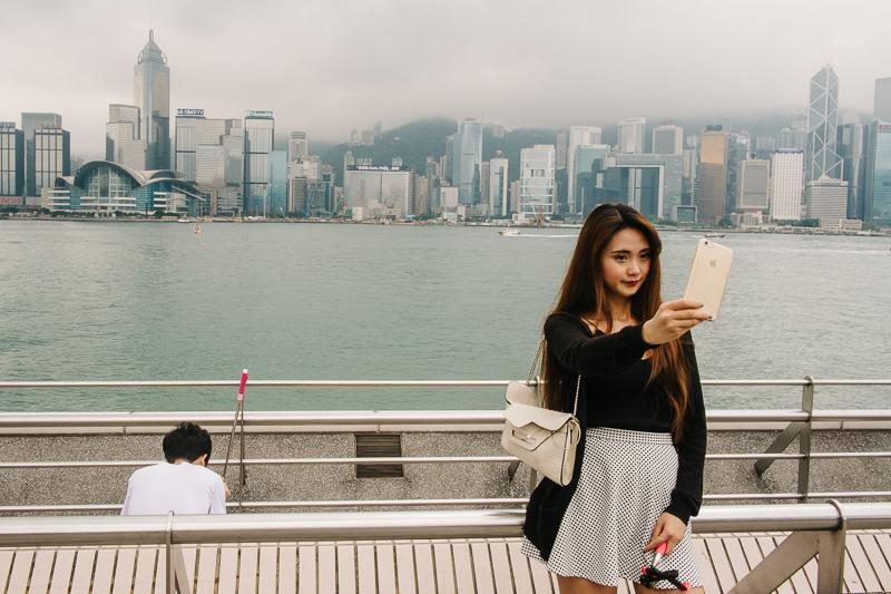 Hong Kong Shooter Files-10