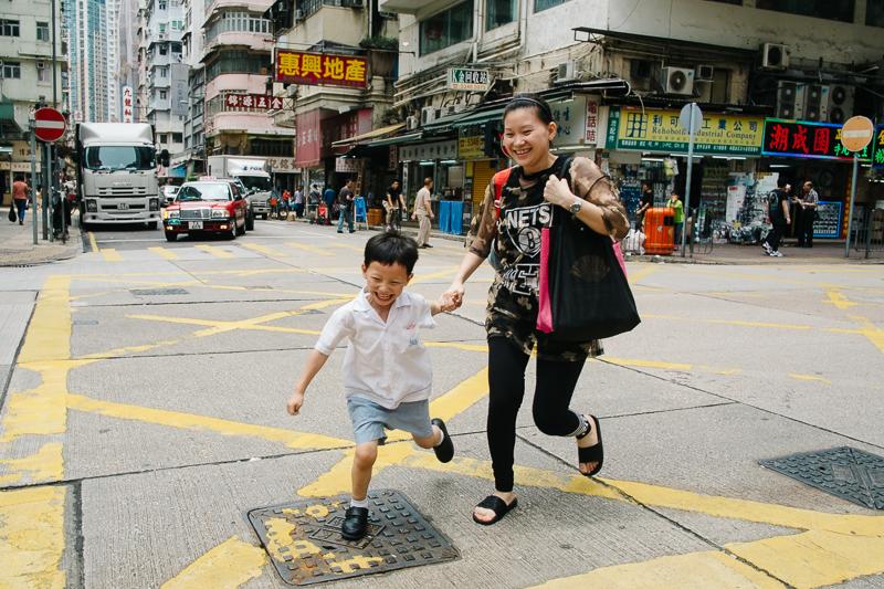 Hong Kong Shooter Files-19