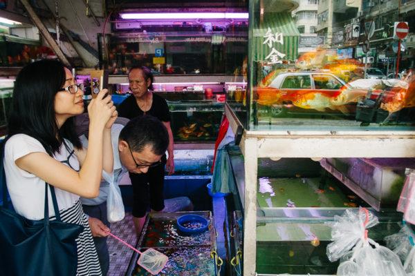 Hong Kong Shooter Files-22
