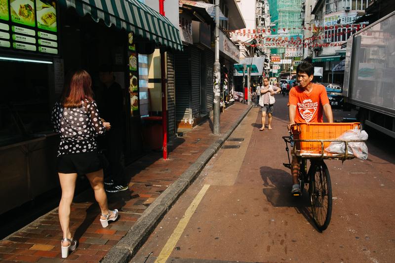 Hong Kong Shooter Files-26