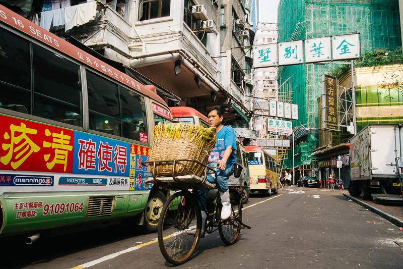 Hong Kong Shooter Files-27
