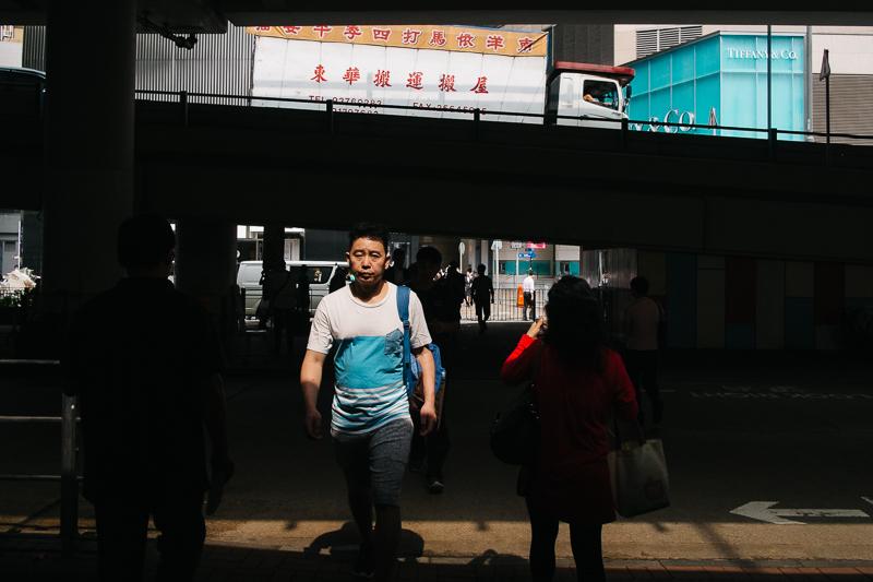 Hong Kong Shooter Files-31