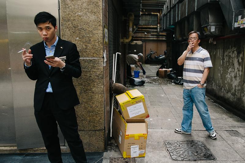 Hong Kong Shooter Files-34