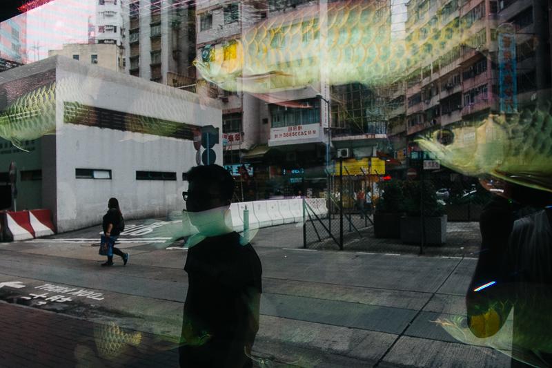 Hong Kong Shooter Files-4