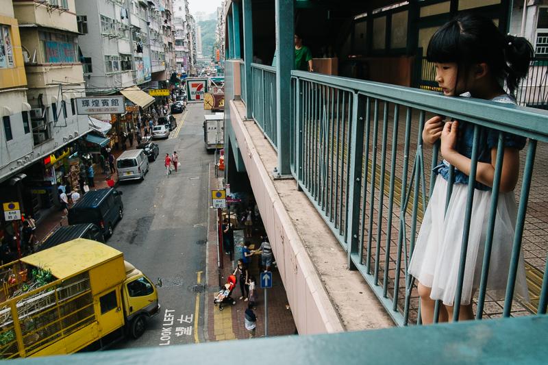 Hong Kong Shooter Files-40