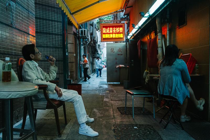 Hong Kong Shooter Files-43