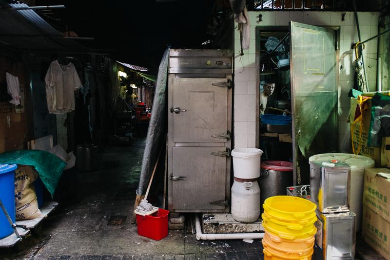Hong Kong Shooter Files-46