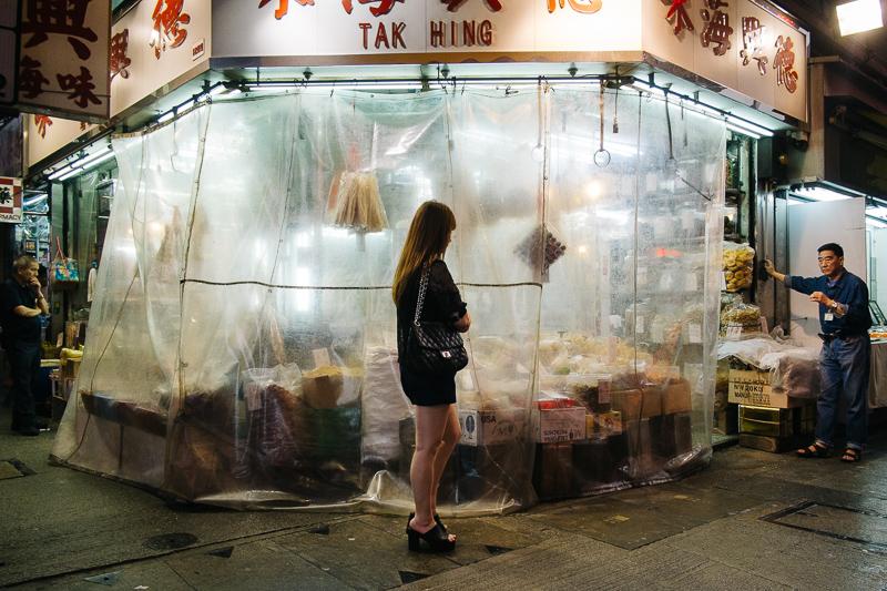 Hong Kong Shooter Files-7