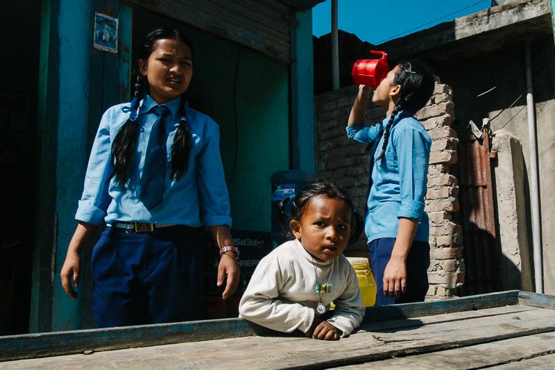 Kathmandu 33-15