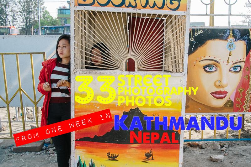 Kathmandu-33-17