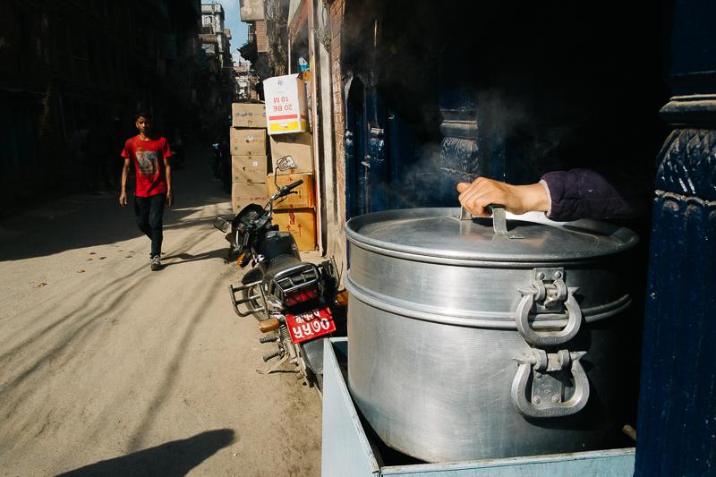 Kathmandu 33-25