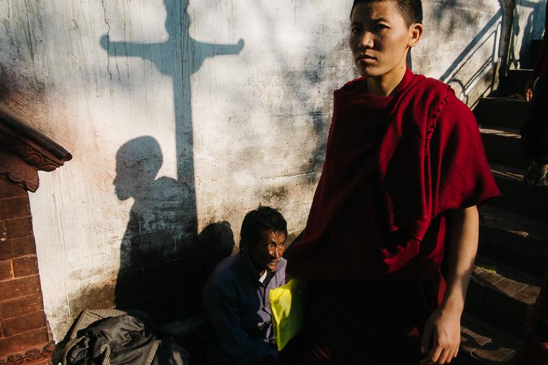 Kathmandu 33-26
