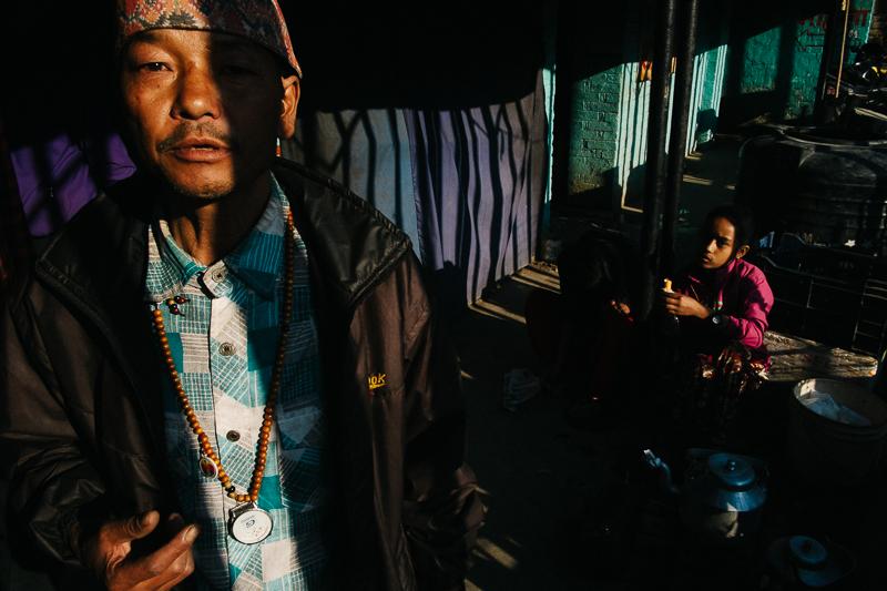 Kathmandu 33-28