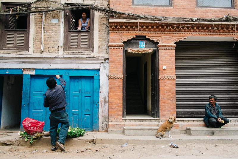 Kathmandu 33-3
