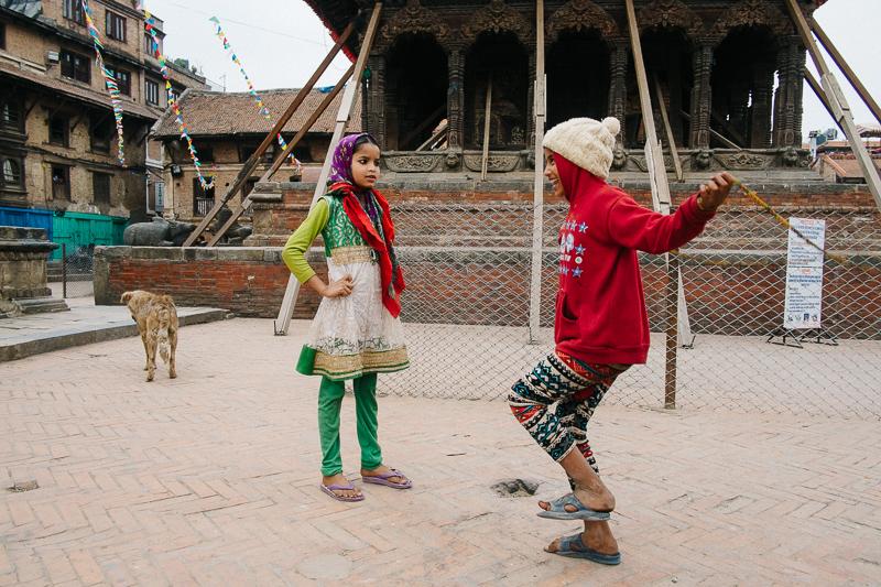 Kathmandu 33-30