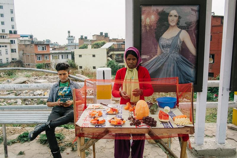 Kathmandu 33-31