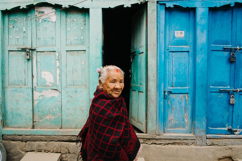 Kathmandu 33-4