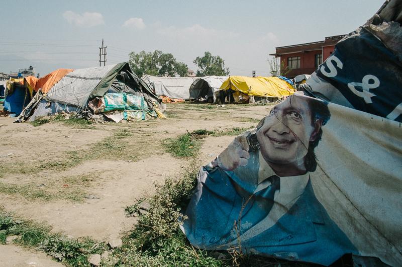 Kathmandu 33-44