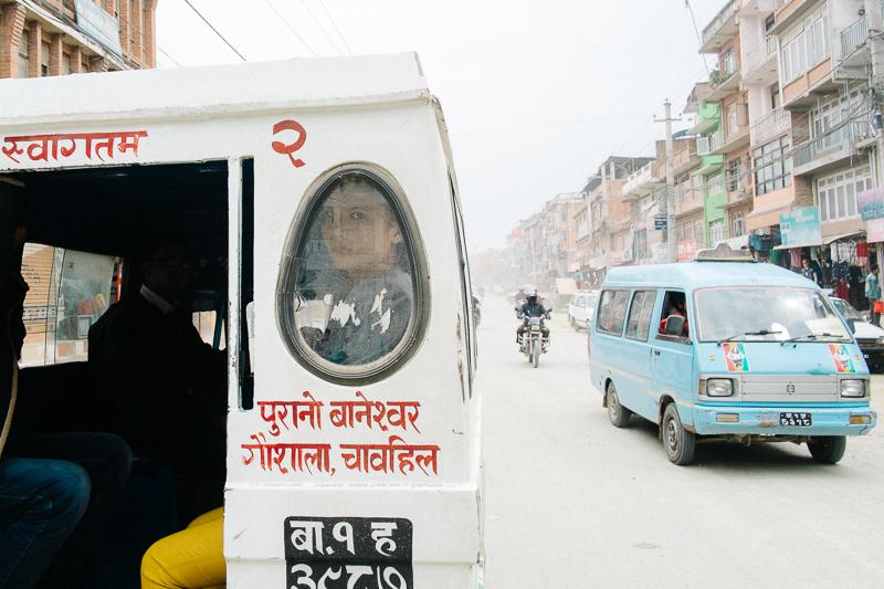 Kathmandu 33-9