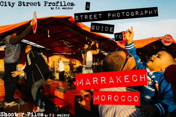 Marrakech-Guide-Cover
