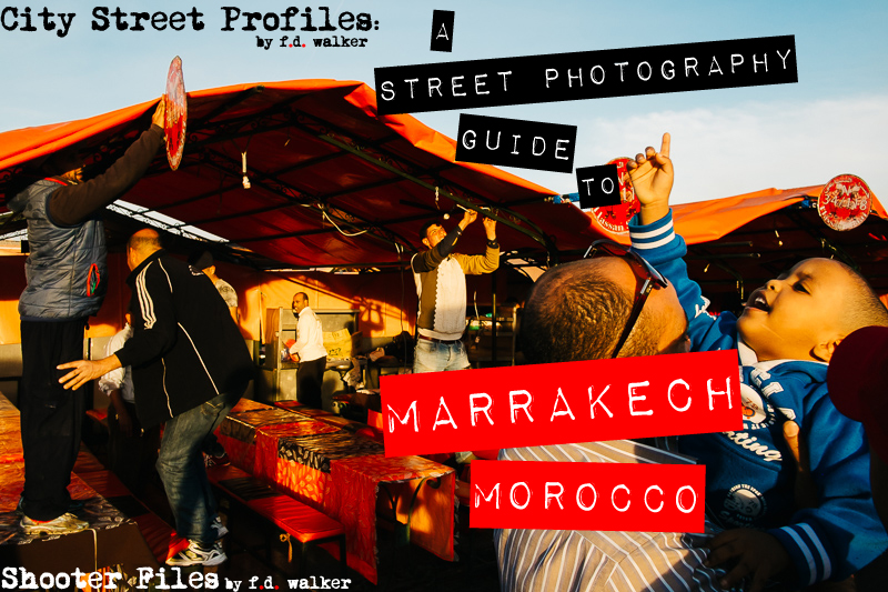 Marrakech-Guide-Cover