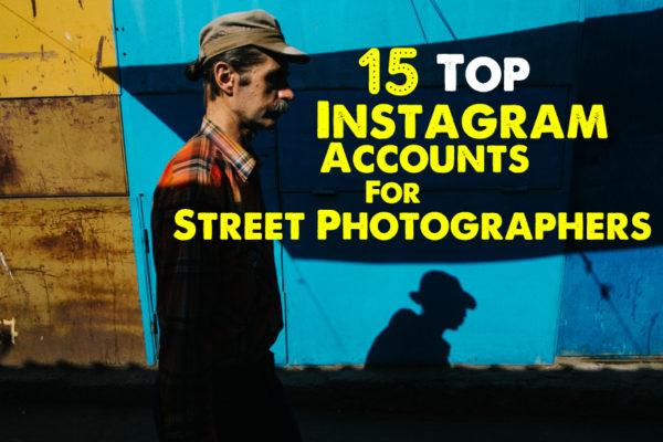 instagram-top-cover