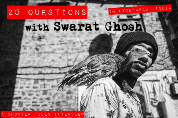 20-questions-ghosh-cover