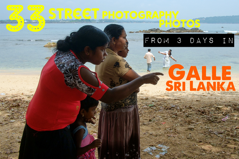 33-galle-cover