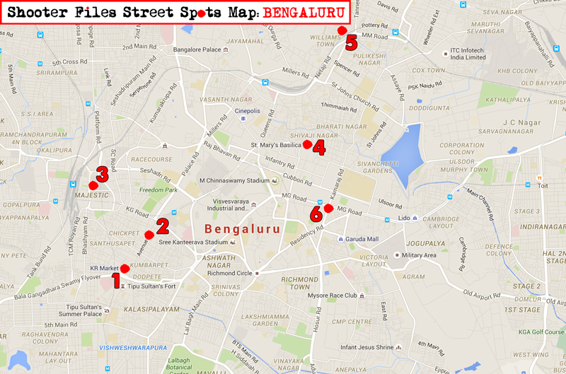 BANGALORE-STREET-SPOTS-MAP
