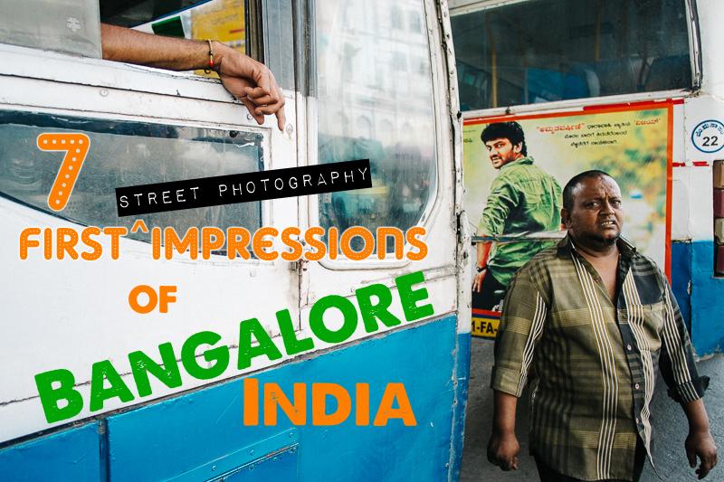 Bangalore-cover