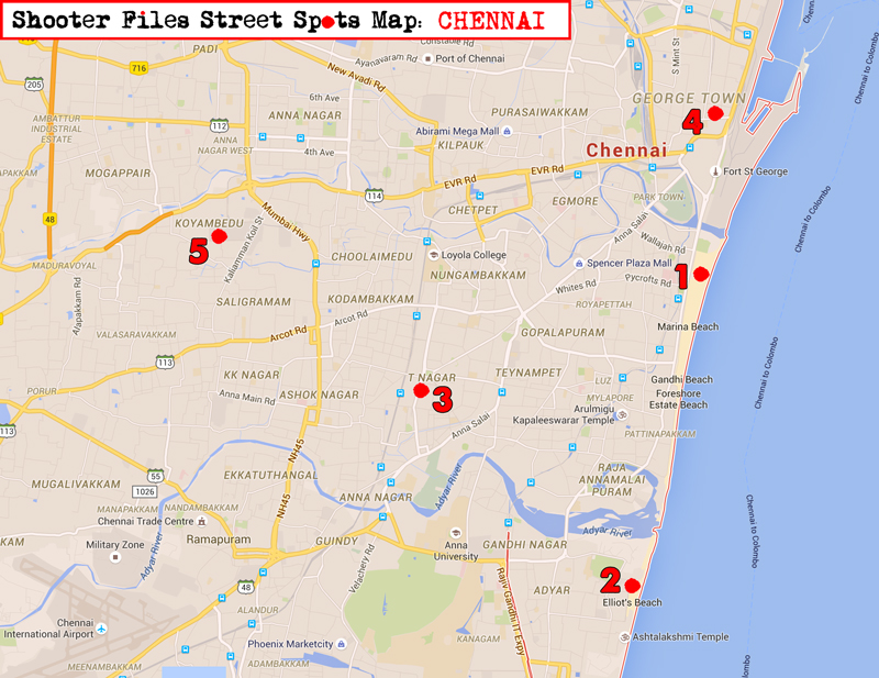 CHENNAI-STREET-SPOTS-MAP