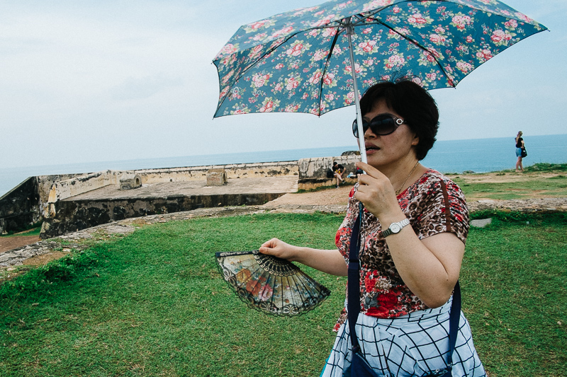 More Galle-11