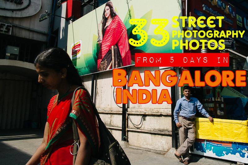 bangalore-33-cover