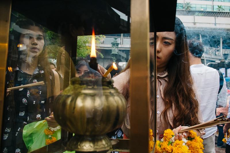 Bangkok Pattaya Shooter Files-20