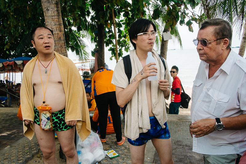 Bangkok Pattaya Shooter Files-32