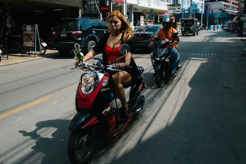 Bangkok Pattaya Shooter Files-33