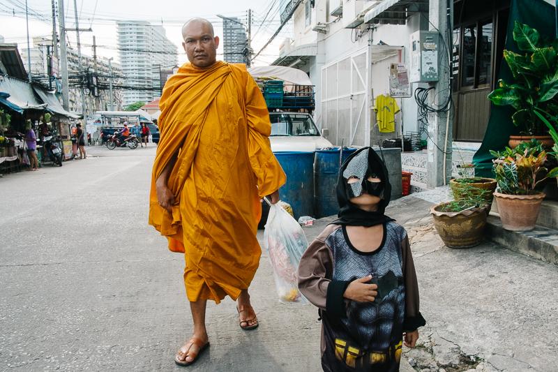 Bangkok Pattaya Shooter Files-34