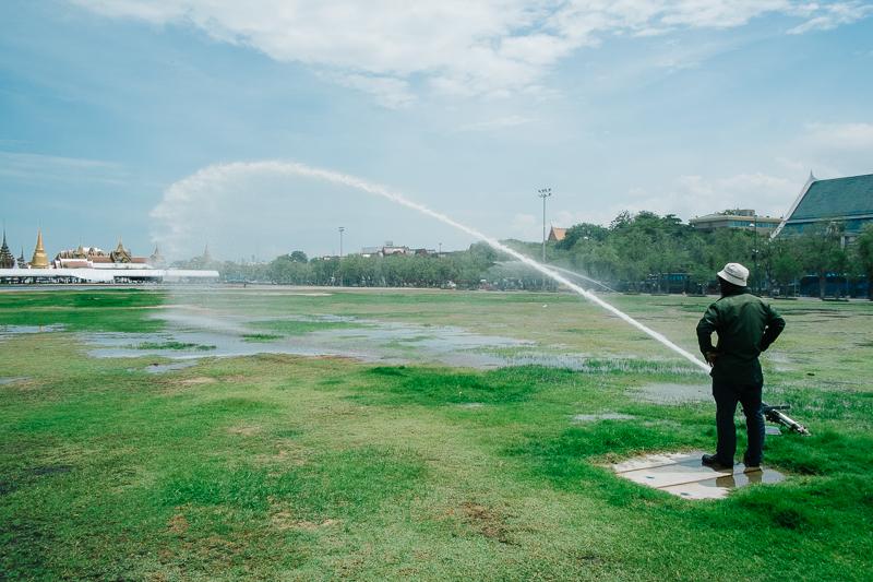 Bangkok Pattaya Shooter Files-39