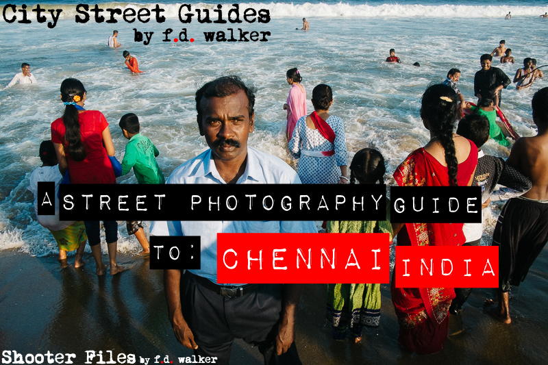 Chenna-City-Guide-Cover