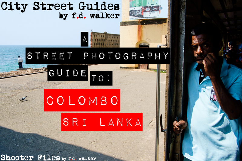 Colombo-City-Guide-Cover