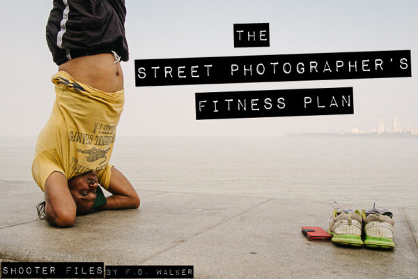 Fitness-Cover-1