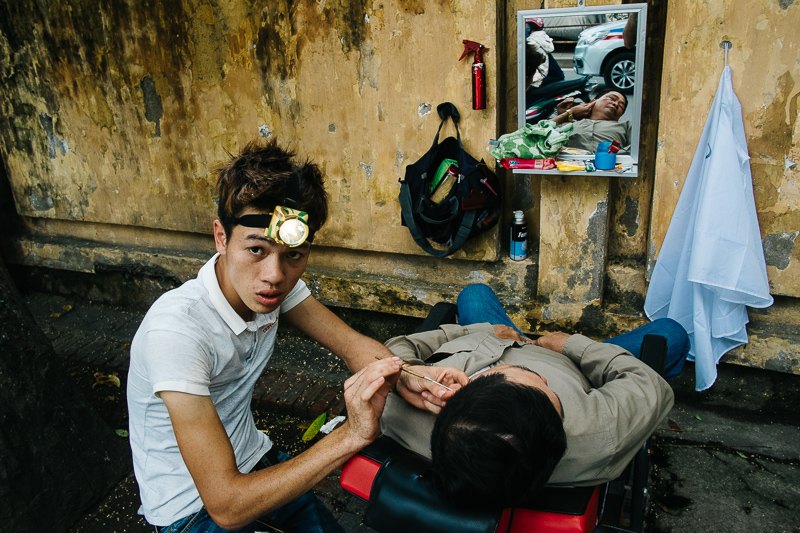 Hanoi Shooter Files-12