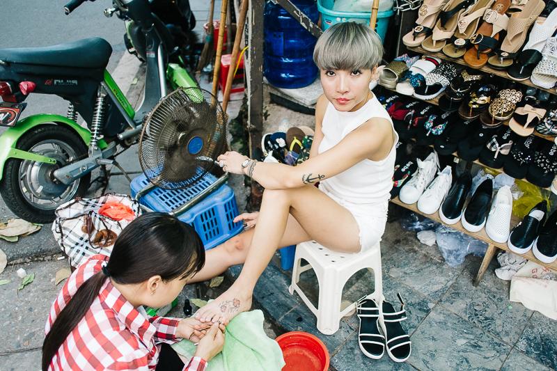 Hanoi Shooter Files-13