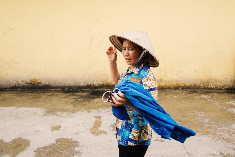 Hanoi Shooter Files-6